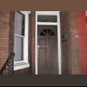 EasyRoommate US 5 Rooms Available For Rent - Harrisburg - $ 400 per Month(s) - Image 1
