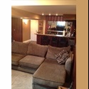 EasyRoommate US English Basement for Rent - Shepherd Park, Washington DC - $ 1200 per Month(s) - Image 1