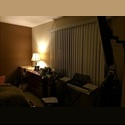 EasyRoommate US Young couple looking for fun, responsible roommate - Irvine, Orange County - $ 900 per Month(s) - Image 1