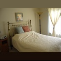EasyRoommate US Apartment to Share Near Ft. Meade - Columbia, Other-Maryland - $ 750 per Month(s) - Image 1