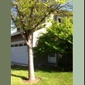 EasyRoommate US Pre-furnished Room for Rent $750. All inclusive - Santa Rosa, Northern California - $ 750 per Month(s) - Image 1