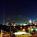 EasyRoommate US Beatiful Astoria apartment for rent - Astoria, Queens, New York City - $ 2620 per Month(s) - Image 1
