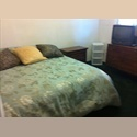EasyRoommate US HELLO looking for a room - Santa Rosa, Northern California - $ 470 per Month(s) - Image 1