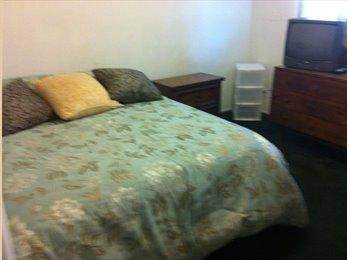 EasyRoommate US - renters  needed - Northern California, Northern California - $470