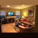 EasyRoommate US Professional Homeshare (Furnished or Unfurnished) - Concord, Oakland Area - $ 1000 per Month(s) - Image 1