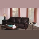 EasyRoommate US Roommate to Share Large Apartment - Dorchester, Boston - $ 875 per Month(s) - Image 1