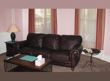 EasyRoommate US - Roommate to Share Large Apartment - Dorchester, Boston - $875