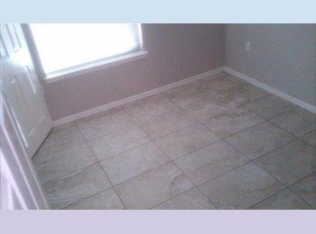 EasyRoommate US - room in a nice area - East El Paso, El Paso - $200
