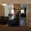 EasyRoommate US Need to fill a room asap - Mesa - $ 575 per Month(s) - Image 1