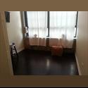 EasyRoommate US Lux Loft near Logan Square - Logan Square, North side, Chicago - $ 799 per Month(s) - Image 1
