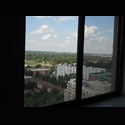 EasyRoommate US On Top of The Ballston Metro - Arlington - $ 3750 per Month(s) - Image 1