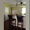 EasyRoommate US Clean and cozy bedroom avail. in drama free home - Wilmington - $ 600 per Month(s) - Image 1