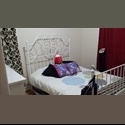 EasyRoommate US 1 BEDROOM AVAILABLE IN A 2 BR APARTMENT - Flatbush, Brooklyn, New York City - $ 950 per Month(s) - Image 1