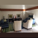 EasyRoommate US Looking for a roommate - Tamarac, Ft Lauderdale Area - $ 750 per Month(s) - Image 1