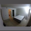 EasyRoommate US Laguna Hills, bathroom, direct Aliso trail acess - Laguna Hills, Orange County - $ 900 per Month(s) - Image 1