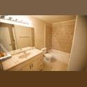 EasyRoommate US Sacramento room for rent in renovared house - Sacramento, Sacramento Area - $ 600 per Month(s) - Image 1