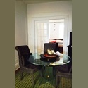EasyRoommate US Great apartment to make home in BedStuy - Bedford Stuyvesant, Brooklyn, New York City - $ 900 per Month(s) - Image 1