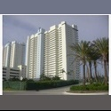EasyRoommate US Traveling Roomies - North Miami Beach, Miami - $ 600 per Month(s) - Image 1