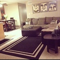 EasyRoommate US Room for rent in Oceanside - Oceanside, North Coastal, San Diego - $ 550 per Month(s) - Image 1