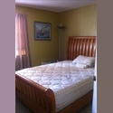 EasyRoommate US Room for Rent - Doral, Miami - $ 700 per Month(s) - Image 1