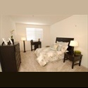 EasyRoommate US 1bedroom in north hollywood - North Hollywood, San Fernando Valley, Los Angeles - $ 950 per Month(s) - Image 1