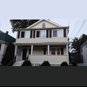 EasyRoommate US 1 BR in Malden   - Female Roommate Wanted - Lynn, Other-Massachusetts - $ 850 per Month(s) - Image 1