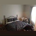 EasyRoommate US Looking for Roommate for 2bed/2bath pet friendly - Baton Rouge - $ 600 per Month(s) - Image 1