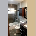 EasyRoommate US 3 Rooms For Rent in Cambrian Park - Cambrian Park, San Jose Area - $ 800 per Month(s) - Image 1
