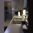 EasyRoommate US Need a cool working female roomate - Northwest, Columbus Area - $ 350 per Month(s) - Image 1