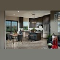 EasyRoommate US Cypress Village brand new private room With bath - Irvine, Orange County - $ 1200 per Month(s) - Image 1