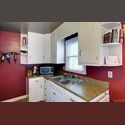 EasyRoommate US Large Basement Available! - Sioux Falls - $ 600 per Month(s) - Image 1