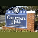 EasyRoommate US 1bedroom Sublease in Collegiate Hall at 4Bed/4Bath - North Tampa, Tampa - $ 450 per Month(s) - Image 1