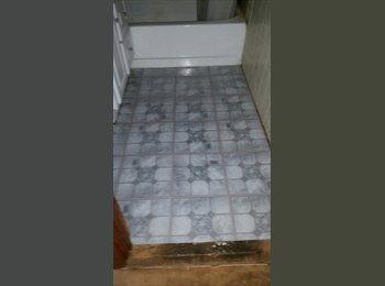 EasyRoommate US - 2 bedroom apartment new remodeled in west Seneca - Buffalo, Buffalo - $800