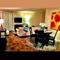 EasyRoommate US Roommate Needed! 1,400/month - West Hollywood, Central LA, Los Angeles - $ 1400 per Month(s) - Image 1