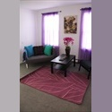 EasyRoommate US looking for pro or student girl to share apartment - Brockton, Other-Massachusetts - $ 495 per Month(s) - Image 1