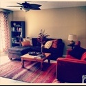 EasyRoommate US House: 2 bed 2 bath  - Fort Myers, Other-Florida - $ 600 per Month(s) - Image 1