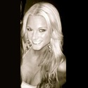 EasyRoommate US Mary-Catherine - Ft Lauderdale, Ft Lauderdale Area - $ 750 per Month(s) - Image 1