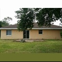 EasyRoommate US Room For Rent - Fort Myers, Other-Florida - $ 400 per Month(s) - Image 1