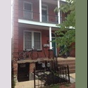 EasyRoommate US Come join our grouphouse - Washington DC - $ 1125 per Month(s) - Image 1