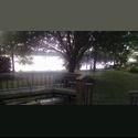 EasyRoommate US Room open, lakefront house - Kempsville, Virginia Beach - $ 650 per Month(s) - Image 1