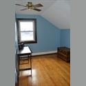 EasyRoommate US Professional Roommate Wanted in S Minneapolis Home - Powderhorn, Minneapolis, Minneapolis / St Paul - $ 600 per Month(s) - Image 1