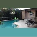 EasyRoommate US Car luck - Dania Beach, Ft Lauderdale Area - $ 950 per Month(s) - Image 1