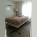 EasyRoommate US Share our home - Murrieta, Southeast California - $ 500 per Month(s) - Image 1