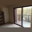 EasyRoommate US Private Room w/ Bath, Walk-in Closet, Balcony, View - Pittsburg, Oakland Area - $ 700 per Month(s) - Image 1