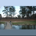 EasyRoommate US FISH IN THE LAKE-FRONT HOME IN WYNDHAM RESORT - Carroll County, Other Atlanta, Atlanta - $ 867 per Month(s) - Image 1