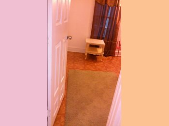 EasyRoommate US - 2 single rooms available now minutes from downtown - East End, Rochester - $425