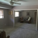 EasyRoommate US Room for rent in Whittier - Whittier, East LA, Los Angeles - $ 700 per Month(s) - Image 1