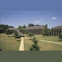 EasyRoommate US Riverbend Commons - Tuscaloosa - $ 600 per Month(s) - Image 1