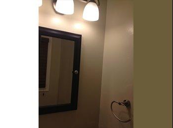 EasyRoommate US - Room for rent - Aurora, Aurora - $550