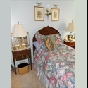 EasyRoommate US Room available for rent.  Ladies Only. - Tierrasanta, Central Inland, San Diego - $ 750 per Month(s) - Image 1